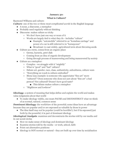 intro-to-media-and-culture-notes-part-9-i-got-a-90-in-the-course