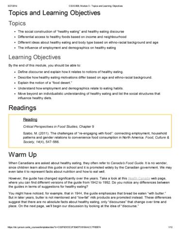 csoc808-m3-pdf
