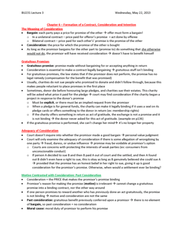 4-chapter-6-formation-of-a-contract-consideration-and-intention-pdf
