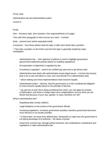 ppas-2200-lecture-6-doc