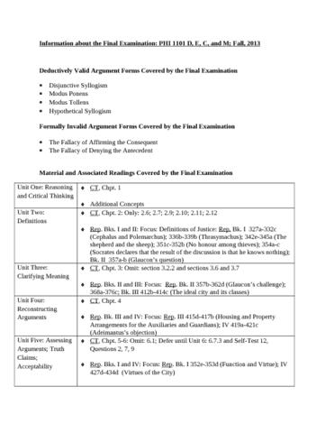 information-final-examination-fall-2013-doc