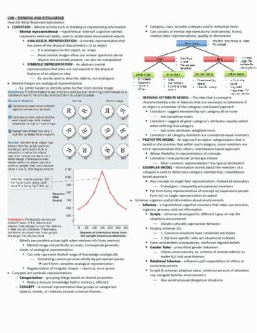 ch8-thinking-and-intelligence-pdf