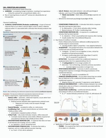 ch6-learning-pdf