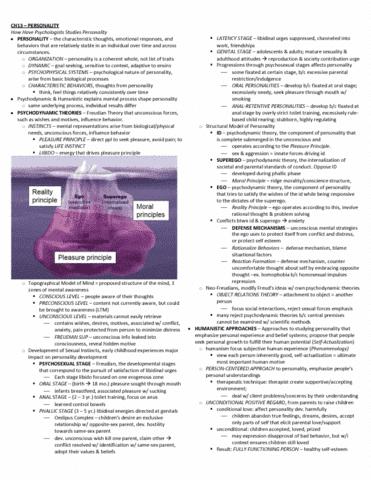 ch13-personality-pdf