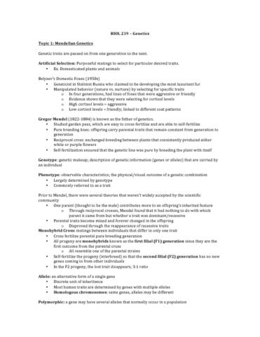 biol-239-pre-midterm-notes