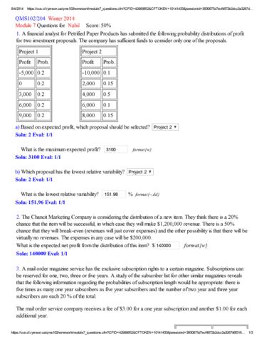 module-7-pdf