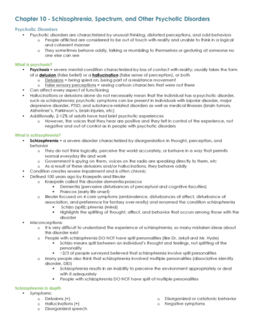 chapter-10-very-thorough-textbook-and-class-notes