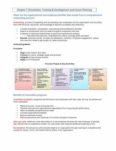 mhr-final-review-chpts-7-13-pdf