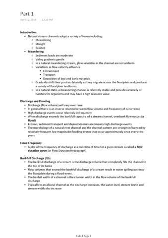 lab-4-pdf