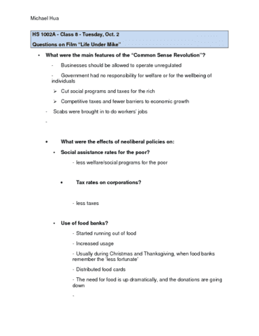 health-sciences-1002a-b-guiding-questions-like-under-mike-docx