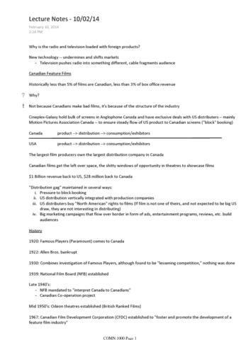 lecture-notes-10-02-14-comn-1000-pdf