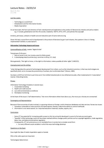 lecture-notes-24-03-14-comn-1000-pdf