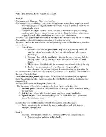 plato-s-the-republic-books-4-5-7-8-docx