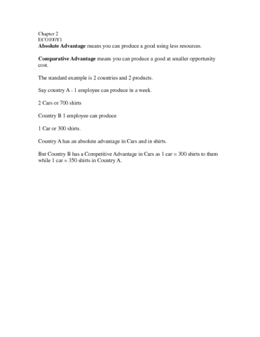 eco100-chapter-100-notes-docx