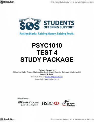 test-4-sos-pdf