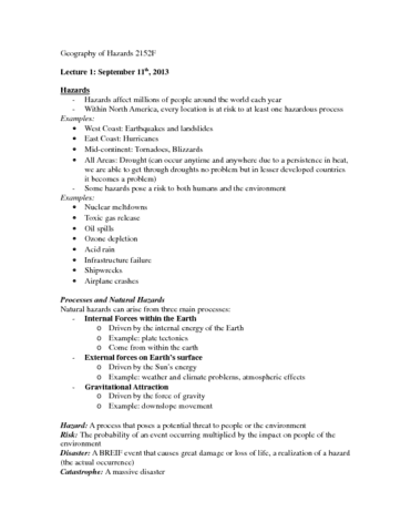 geography-of-hazards-2152f-before-midterm-docx