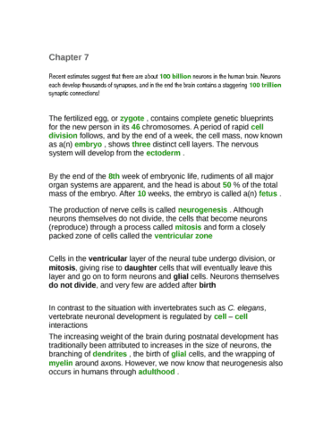 psyc-280-key-concepts-chapter-7-docx
