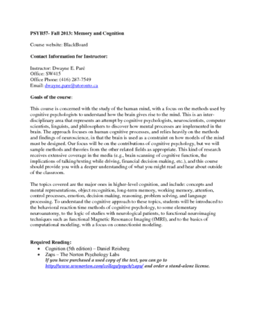 psyb57-f13-syllabus-pdf