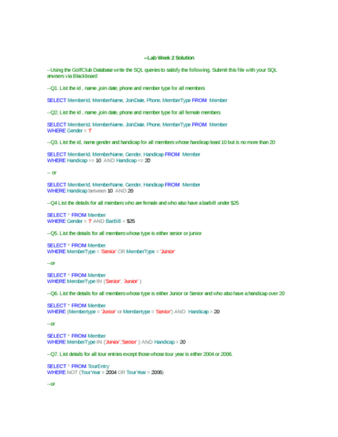 compiled-sql-labs-docx