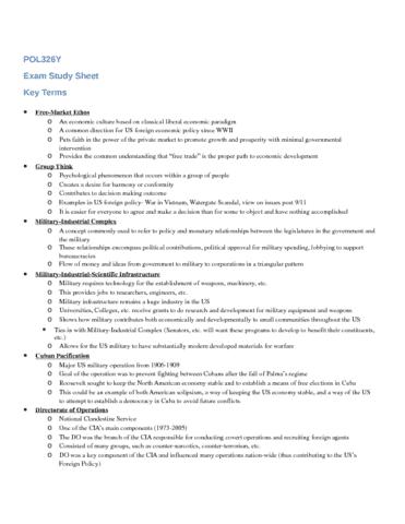pol326y-exam-docx