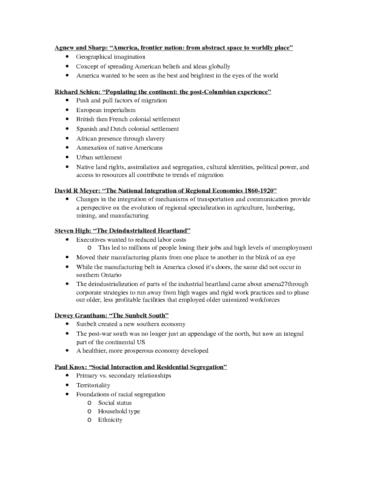 ggr254-reading-summaries-docx