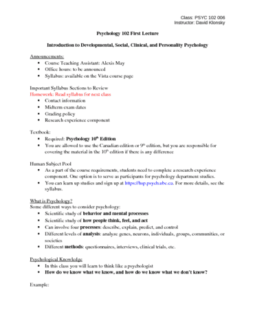 psyc-102-full-notes-for-the-course-got-94-