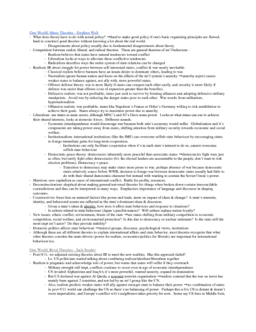 poli-260-notes-from-readings