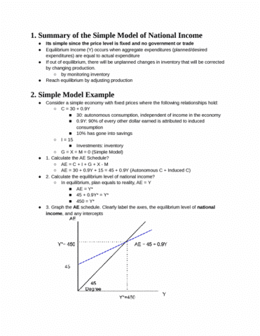 eco100-feb-4-simple-model-the-multiplier-exports-and-imports
