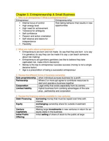 gms200-031-exam-review-pdf