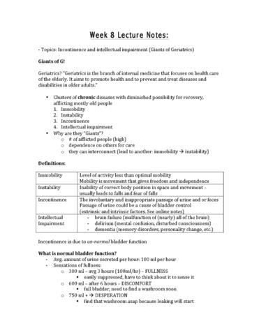 hs-2711-aging-final-examination-notes