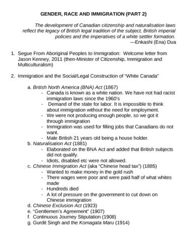 immigration-2-lecture-outline-gender-doc