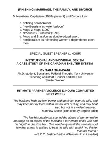 sosc-1350-quiz-intimate-partner-violence-lecture-outline-doc