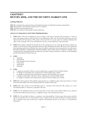 fin300-ross-westerfield-corporate-finance-solutions-chapter-13-8th-edition-pdf