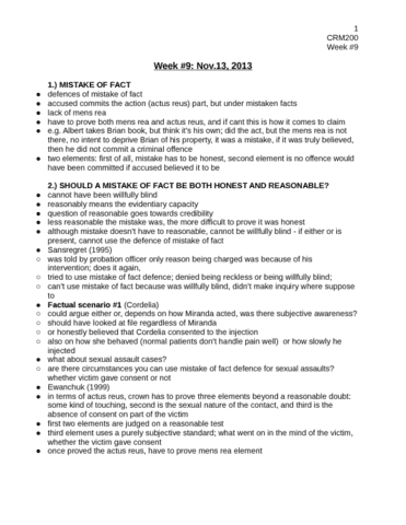 crm200-lecture-note-nov-13-2013-docx