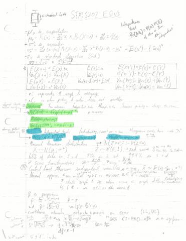 stats202-exams-notes-pdf