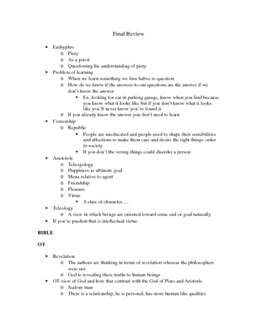 final-exam-review-notes