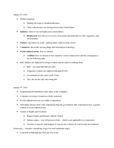 181-lecture-notes-docx
