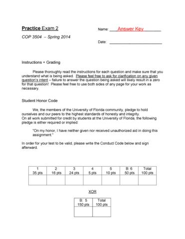 practice-exam-2-solutions-spring-2014