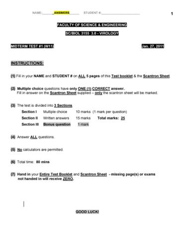 test1-2011-pdf