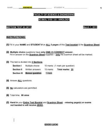 test2-2011-pdf