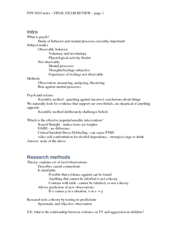 psy-0010-cumulative-notes-for-final-exam
