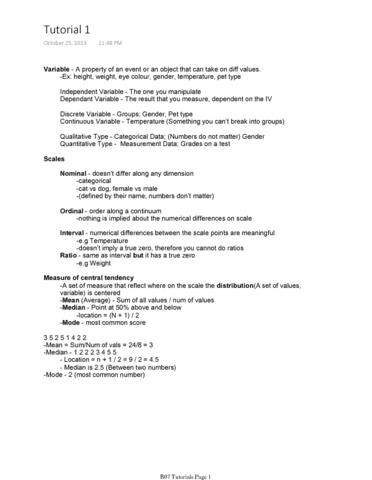 b07-tutorials-midterm-prep