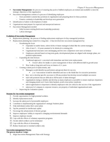 chapter-9-succession-management