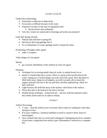 lecture-2-cont-d-3-docx