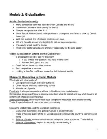 afm-131-pdf