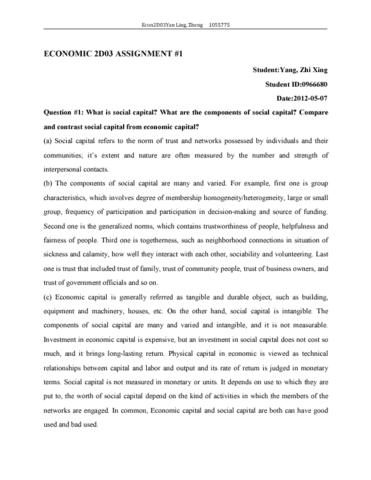 econ2d03-assignment-1-yang-zhi-xing-0966680-pdf
