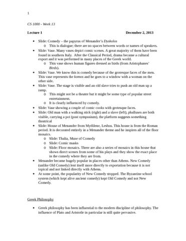 ta-notes-week-13-docx