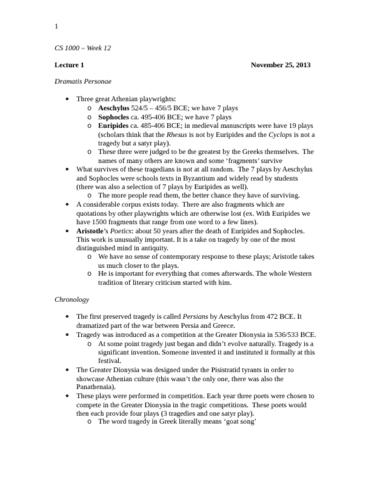 ta-notes-week-12-docx