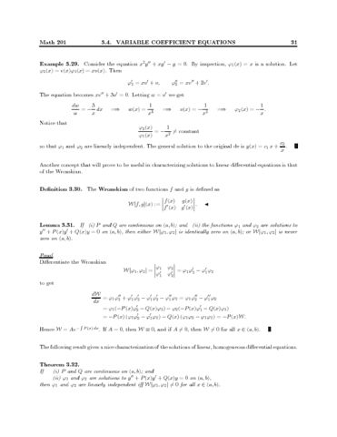 ch3-p2-pdf
