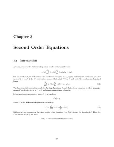ch3-p1-pdf